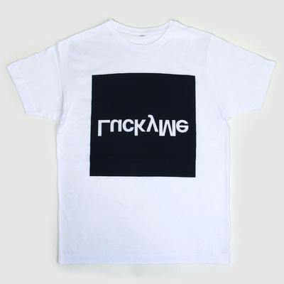 LuckyMe Logo T-Shirt