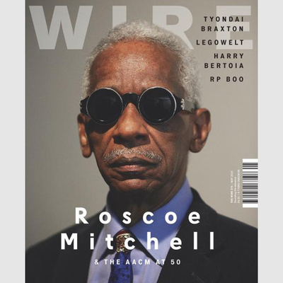 Wire: Issue #375