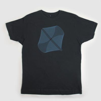 Diffraction T-shirt