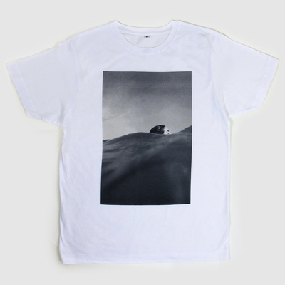 Obey City T-Shirt
