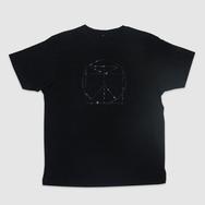 Bloc 2015 Logo T-shirt Black
