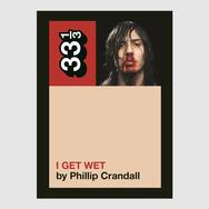 Andrew W.K.'s I Get Wet