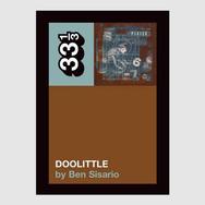 Pixies' Doolittle