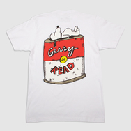 Gerry Read Snoopy T-shirt