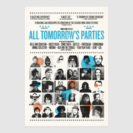 All Tomorrows Parties