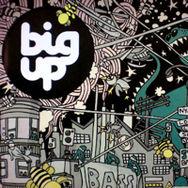 Big Up: Winter 2010