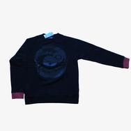 LuckyMe Sweatshirt