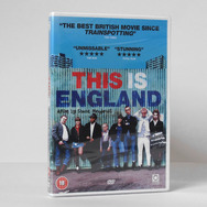 This Is England - Signed Copies