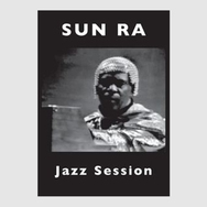 Sun Ra Sun Ra And His Band From Outer Space Space Aura