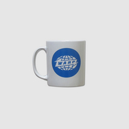WarpFilms10 Mug