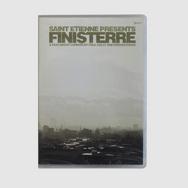 Saint Etienne Presents: Finisterre