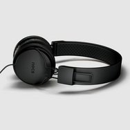 N700 Phaser - Headphones
