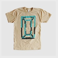 Eero Johannes Frame T-shirt