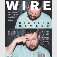 Wire: Issue #369