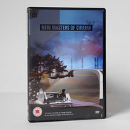 New Masters of Cinema vol 1