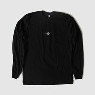 K-3: Surface Water Air Long Sleeve T-Shirt