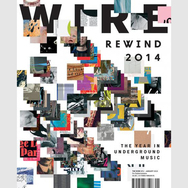 Wire: Issue #371