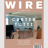 Wire: Issue #373