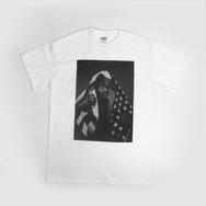 Sour Soul T-Shirt - White