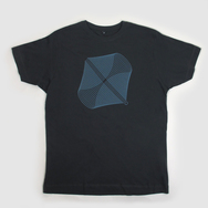 Diffraction T-shirt