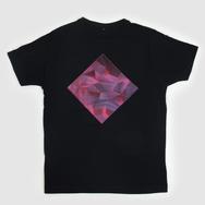 Optos T-shirt