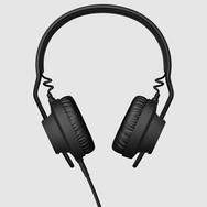 TMA-2  DJ Preset