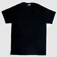 Sonic Router SR T-shirt
