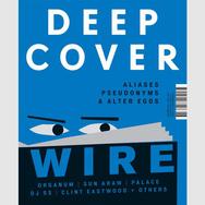 Wire: Issue #376