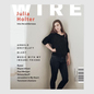 Wire: Issue #379
