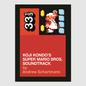 Koji Kondo's Super Mario Bros.