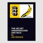 The Velvet Underground's The Velvet Underground & Nico