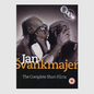 Jan Svankamjer - The Complete Short Films (DVD)