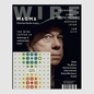 Wire: Issue #381
