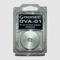 Rodec 45RPM Vinyl Adaptor