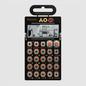PO16 Pocket Operator Factory Synthesizer