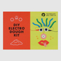 DIY Electro-Dough Kit