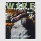 Wire: Issue #382