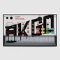 Korg Volca Sample OK Go