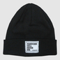 Hardcore Will Never Die Beanie