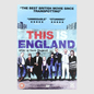 This Is England 86 DVD