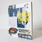 Labels Unlimited: Rough Trade Book