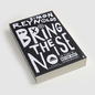 Bring The Noise (Paperback Book)