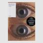 Warp Vision (The Videos 1989-2004)