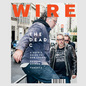 Wire: Issue #353