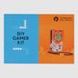 DIY Gamer Kit (with Arduino)