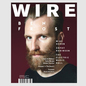 Wire: Issue #364