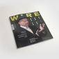 Wire: Issue #368