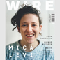 Wire: Issue #372