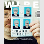 Wire: Issue #377