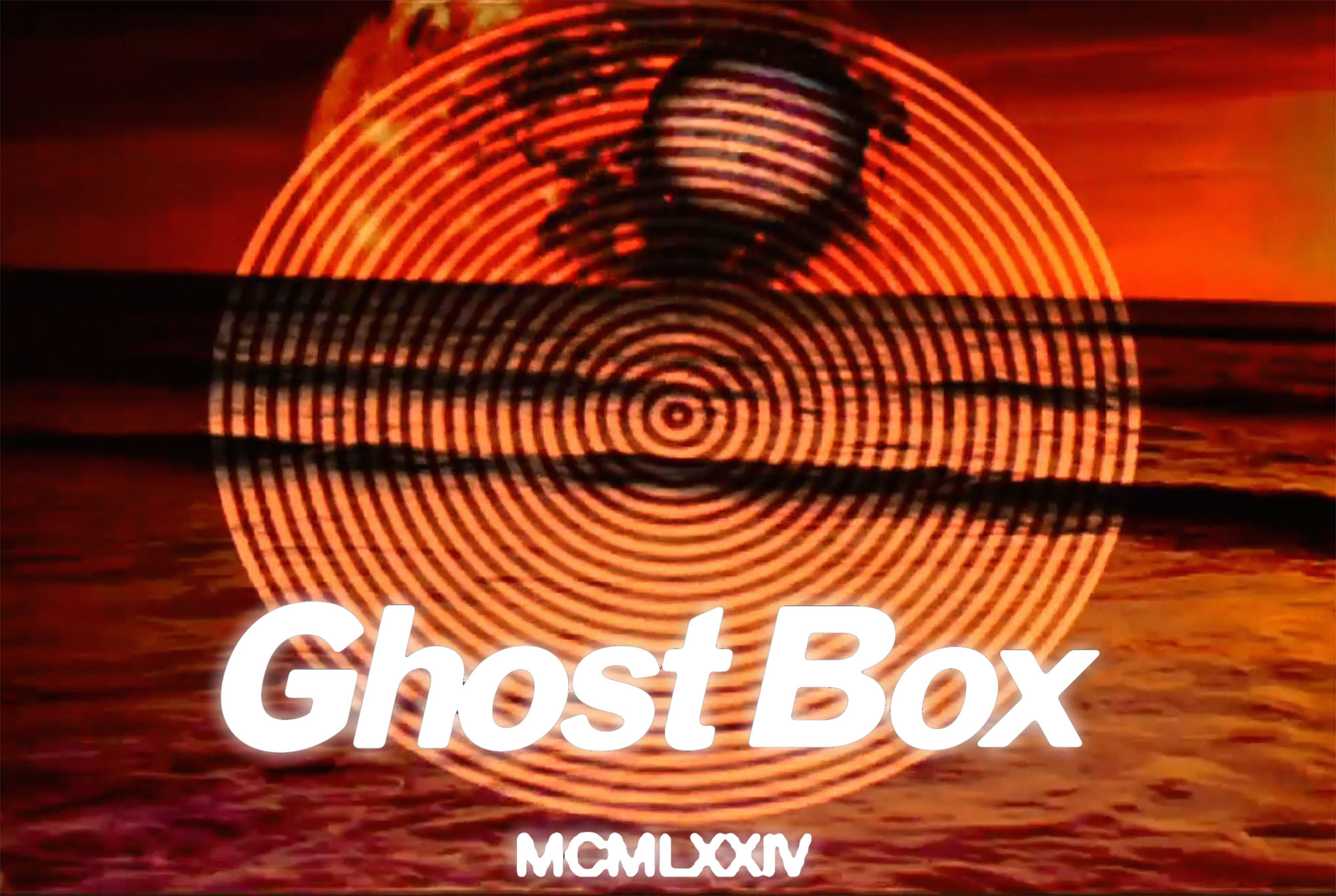 Guide to Ghost Box